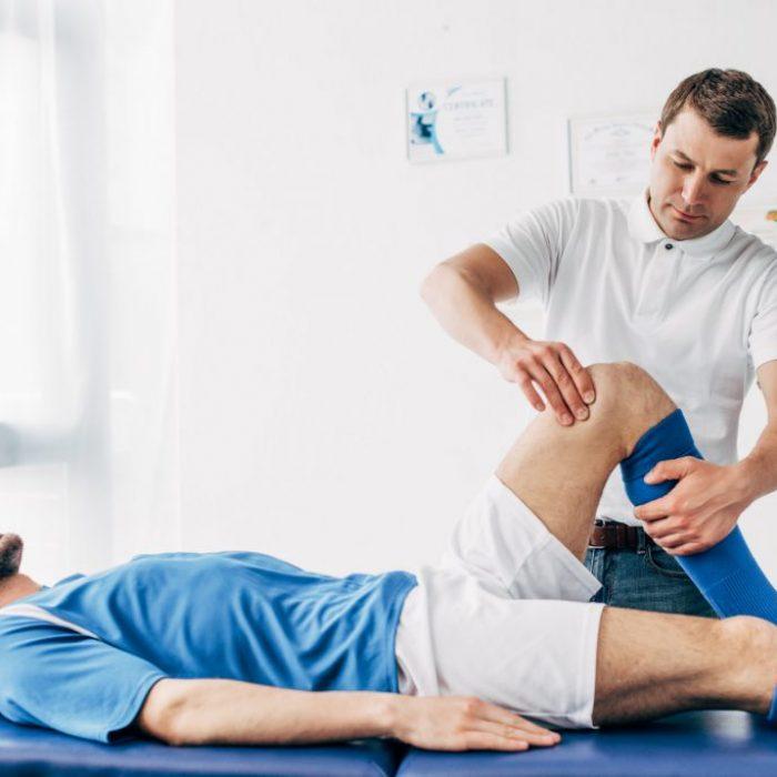 sports-massage-therapy-1024x683